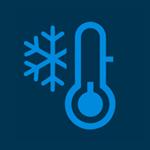 température dirigée