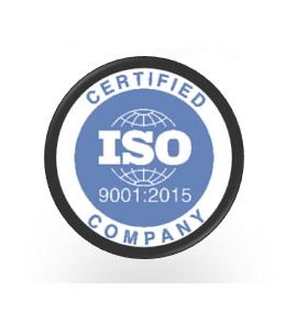 certification qualité norme iso 9001
