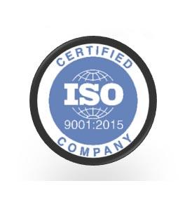 certification qualité norme iso 9001