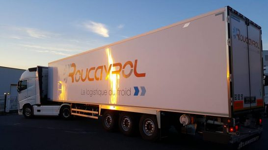 camions2-transports-roucayrol