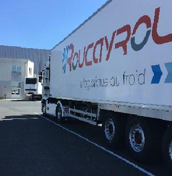 Roucayrol-Plateforme-logistique-frigorifique