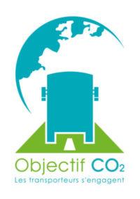 Engagement démarche objectif CO2