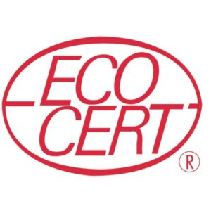 logo_ecocert_roucayrol