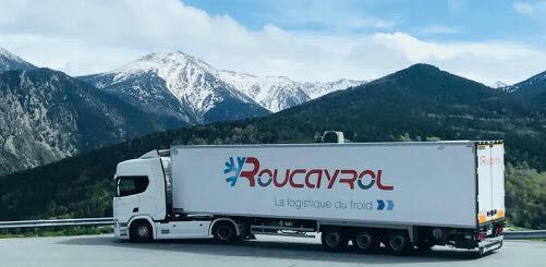 camion-roucayrol